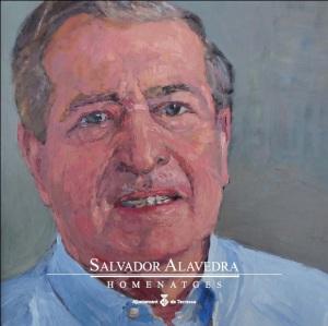 SAlavedra